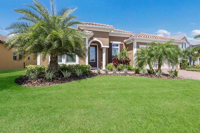 12132 Gannett Place, Bradenton, FL 34211 (MLS #A4503304) :: Frankenstein Home Team
