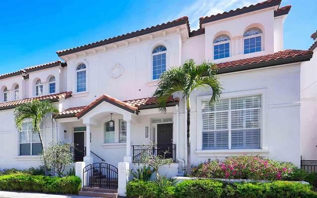 1257 Fruitville Road E, Sarasota, FL 34236 (#A4503313) :: Caine Luxury Team