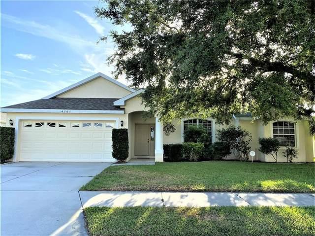4506 31ST Lane E, Bradenton, FL 34203 (MLS #A4503316) :: CENTURY 21 OneBlue