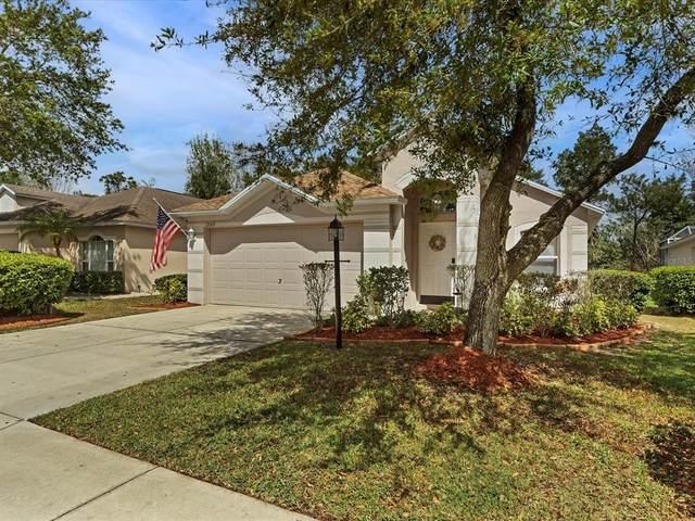 12069 Winding Woods Way, Lakewood Ranch, FL 34202 (MLS #A4503343) :: Dalton Wade Real Estate Group