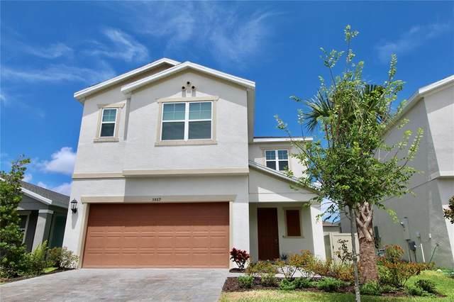 5869 Bunglow Grove Court, Palmetto, FL 34221 (MLS #A4503408) :: MavRealty