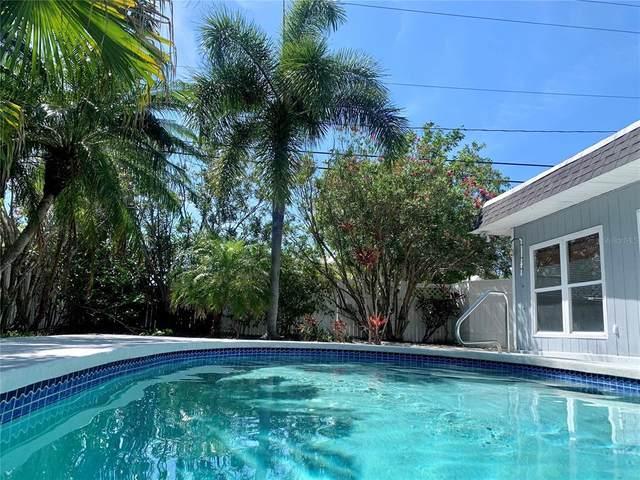 201 Haverkos Court, Holmes Beach, FL 34217 (MLS #A4503422) :: Godwin Realty Group