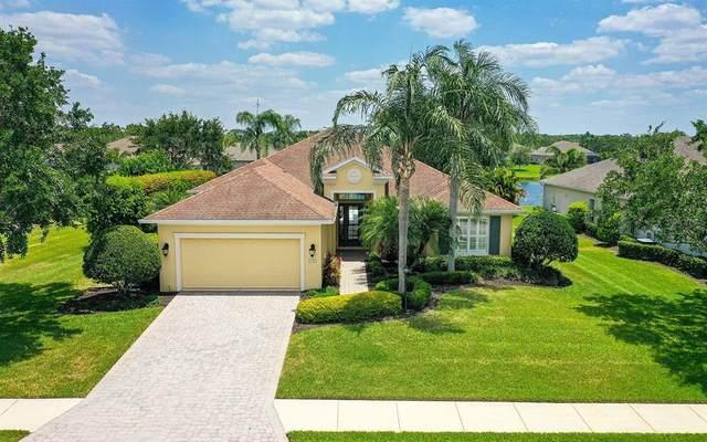 1542 Ormond Terrace, Parrish, FL 34219 (MLS #A4503449) :: Everlane Realty