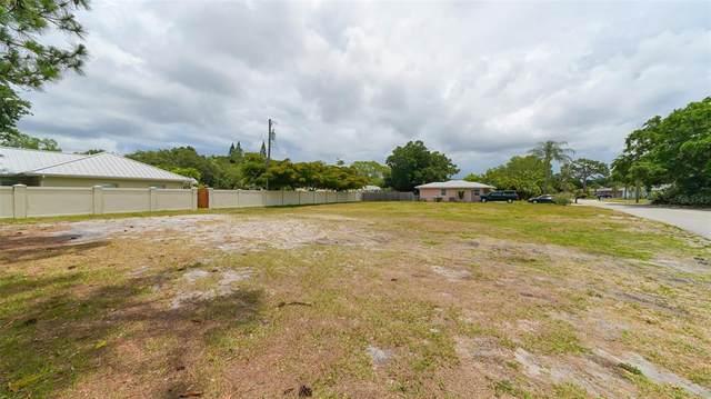 1819 Tulip Drive, Sarasota, FL 34239 (MLS #A4503467) :: Coldwell Banker Vanguard Realty