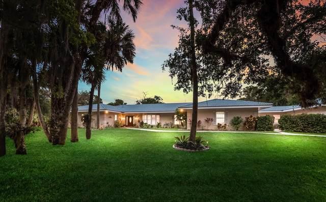 5139 Vanderipe Road, Sarasota, FL 34241 (MLS #A4503475) :: Pepine Realty