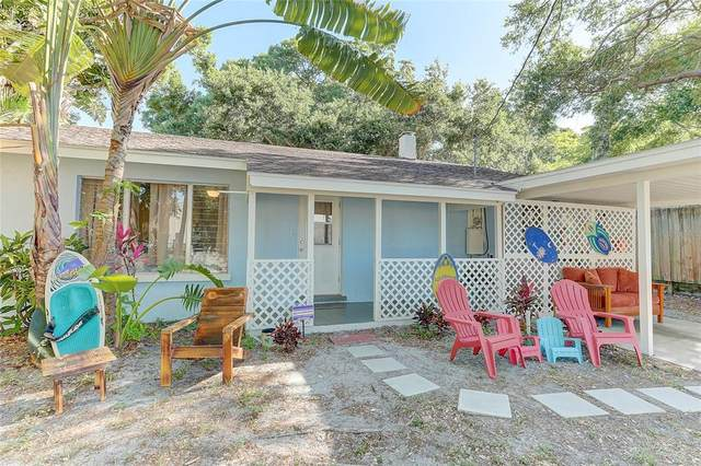 2211 Bay Street, Sarasota, FL 34237 (MLS #A4503526) :: Armel Real Estate