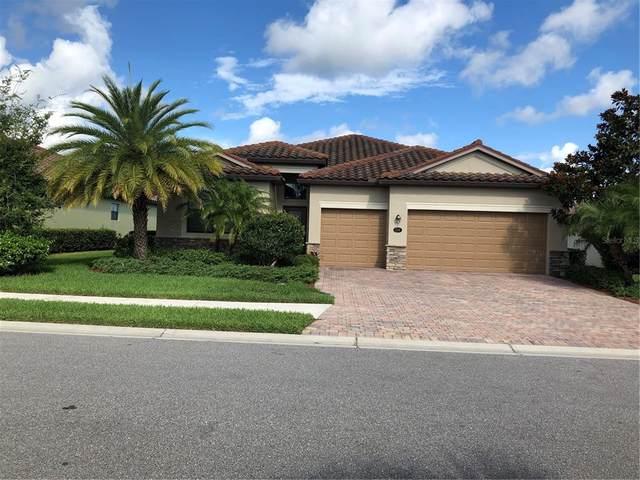 210 Whispering Palms Lane, Bradenton, FL 34212 (MLS #A4503575) :: Everlane Realty