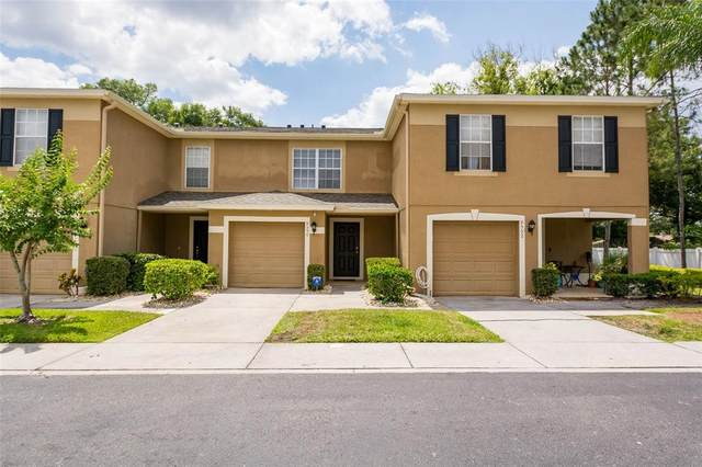 8550 Edgewater Place Boulevard, Tampa, FL 33615 (MLS #A4503576) :: Your Florida House Team
