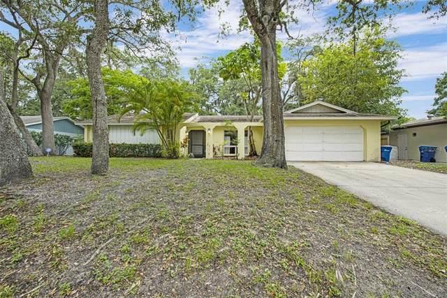 5535 Duncanwood Place, Sarasota, FL 34232 (MLS #A4503594) :: The Robertson Real Estate Group
