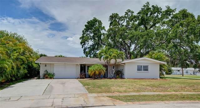 3069 Gulf Gate Drive, Sarasota, FL 34231 (MLS #A4503595) :: Godwin Realty Group