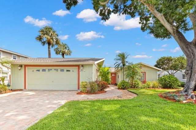 8457 Flagstone Drive, Tampa, FL 33615 (MLS #A4503632) :: BuySellLiveFlorida.com