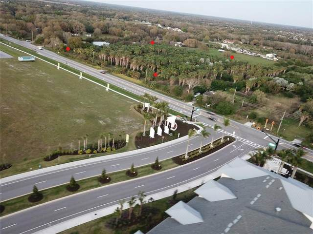 Upper Manatee River Road NE, Bradenton, FL 34212 (MLS #A4503639) :: Your Florida House Team