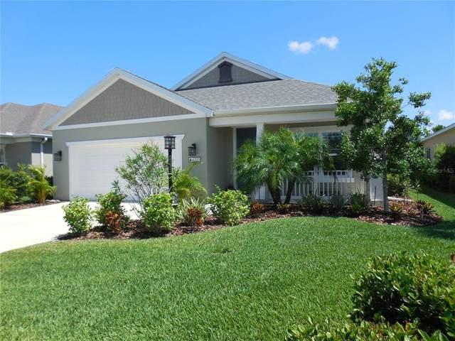 4335 Sage Green Terrace, Sarasota, FL 34243 (MLS #A4503646) :: EXIT King Realty