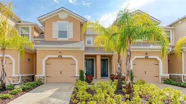 5567 Pleasantview Court, Bradenton, FL 34211 (MLS #A4503648) :: MavRealty