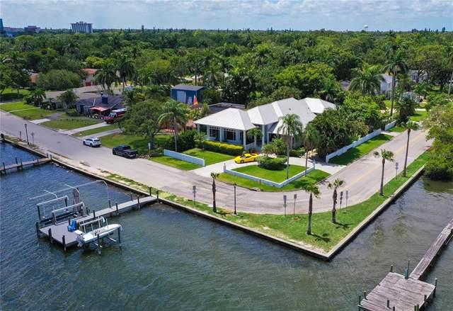2519 Riverview Boulevard, Bradenton, FL 34205 (MLS #A4503654) :: Pepine Realty