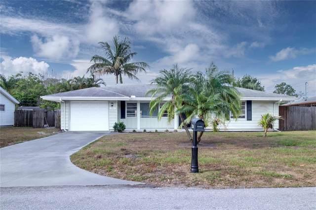 2554 Belvoir Boulevard, Sarasota, FL 34237 (MLS #A4503661) :: Keller Williams Realty Peace River Partners