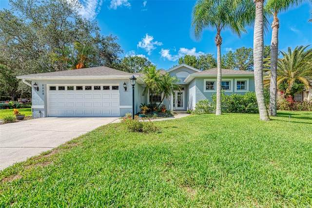 6668 Meandering Way, Lakewood Ranch, FL 34202 (MLS #A4503668) :: Dalton Wade Real Estate Group