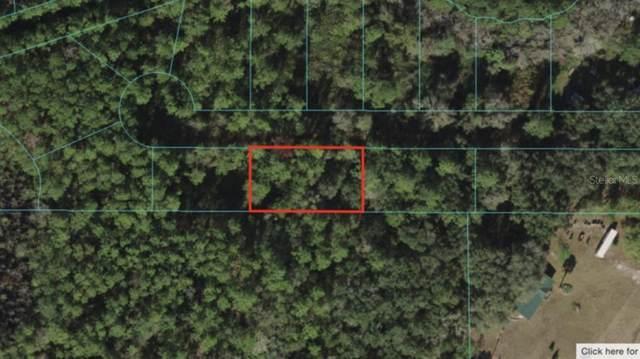 Unassigned, Fort Mc Coy, FL 32134 (MLS #A4503684) :: Expert Advisors Group