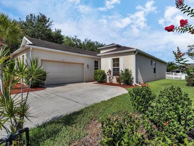 7005 56TH Terrace E, Palmetto, FL 34221 (MLS #A4503690) :: Zarghami Group