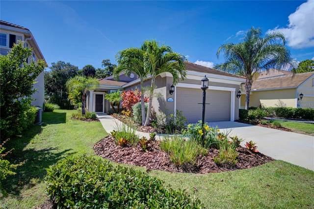 12692 Sagewood Drive, Venice, FL 34293 (MLS #A4503694) :: Everlane Realty