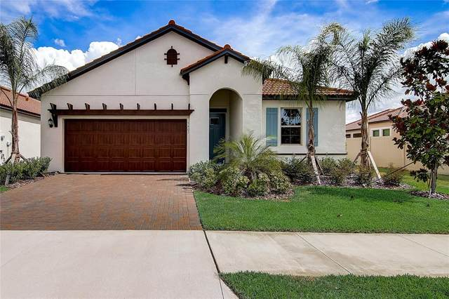 5405 Echo Splash Drive, Wimauma, FL 33598 (MLS #A4503699) :: SunCoast Home Experts