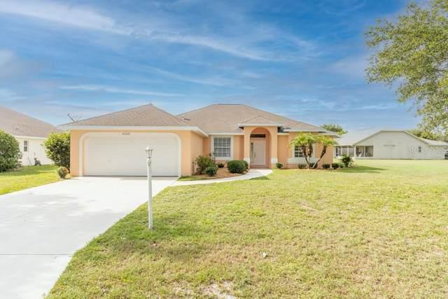 4560 35TH AVENUE Circle E, Palmetto, FL 34221 (MLS #A4503721) :: MavRealty