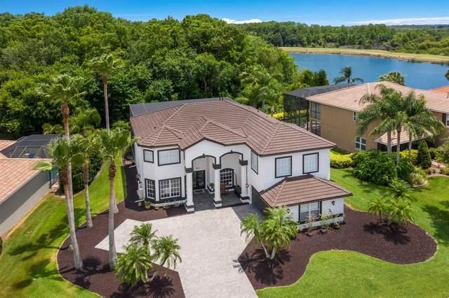 7534 Camden Harbour Drive, Bradenton, FL 34212 (MLS #A4503727) :: Everlane Realty