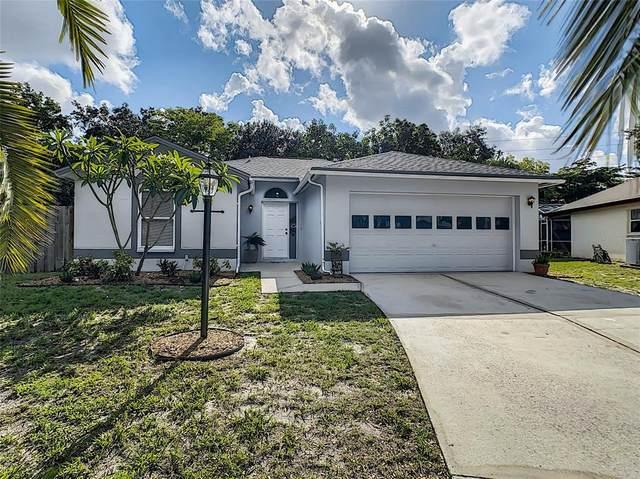 6905 44TH Court E, Sarasota, FL 34243 (MLS #A4503731) :: Pepine Realty