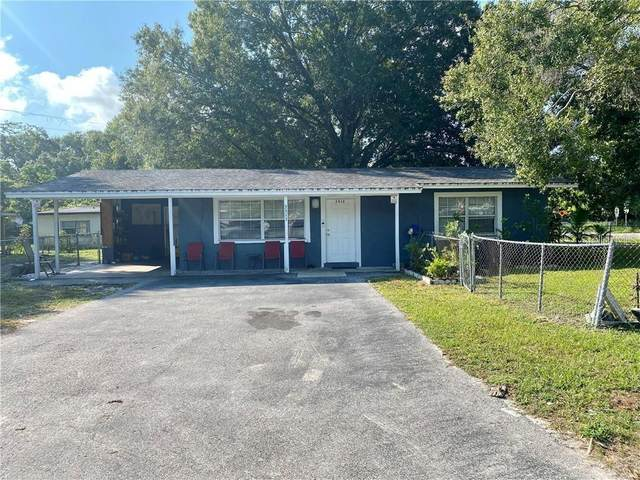 3515 9TH Street E, Bradenton, FL 34208 (MLS #A4503753) :: Godwin Realty Group