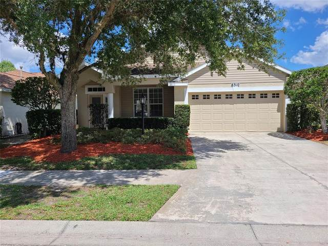 6310 Tupelo Trail, Lakewood Ranch, FL 34202 (MLS #A4503769) :: Kelli and Audrey at RE/MAX Tropical Sands
