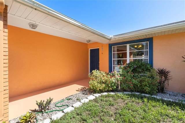 6811 Mauna Loa Boulevard, Sarasota, FL 34241 (MLS #A4503774) :: Godwin Realty Group