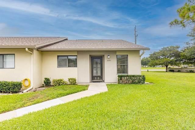 Bradenton, FL 34207 :: Team Pepka