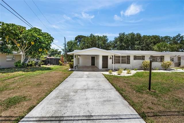 7330 Cass Circle, Sarasota, FL 34231 (#A4503787) :: Caine Luxury Team