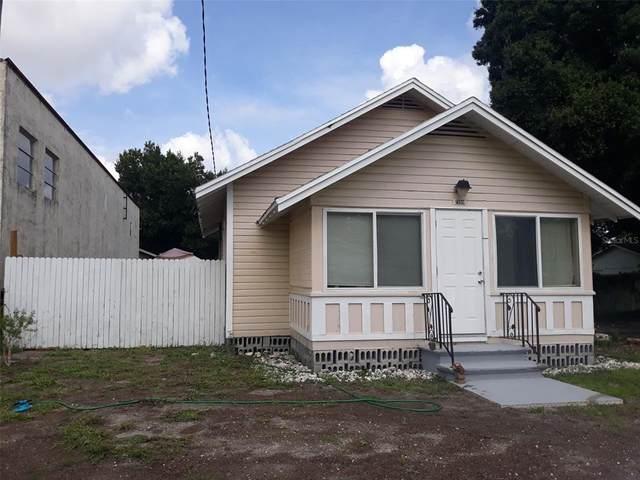 2109 7TH Street W, Bradenton, FL 34205 (MLS #A4503803) :: Everlane Realty