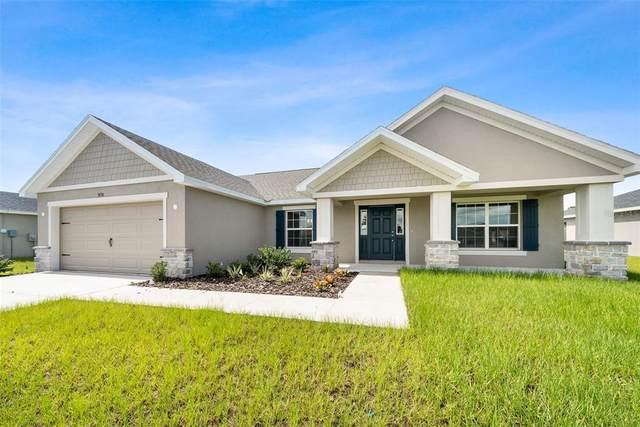 3030 58TH Way E, Palmetto, FL 34221 (MLS #A4503861) :: MavRealty