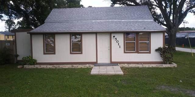 5011 15TH Street E, Bradenton, FL 34203 (MLS #A4503878) :: Team Turner