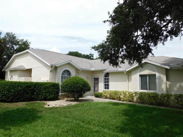 5832 Cottonwood Street #1201, Bradenton, FL 34203 (MLS #A4503894) :: Pepine Realty