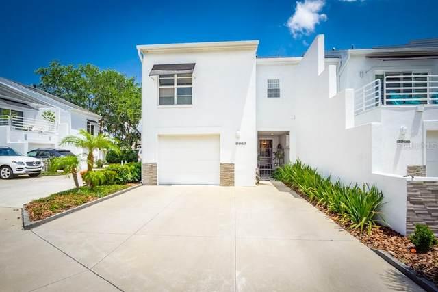 2967 W Knights Avenue, Tampa, FL 33611 (MLS #A4503916) :: Frankenstein Home Team