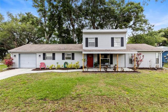3311 Maiden Lane, Sarasota, FL 34231 (MLS #A4503918) :: Godwin Realty Group