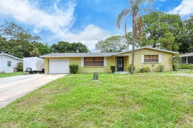 3335 6TH Street, Sarasota, FL 34237 (MLS #A4503922) :: GO Realty