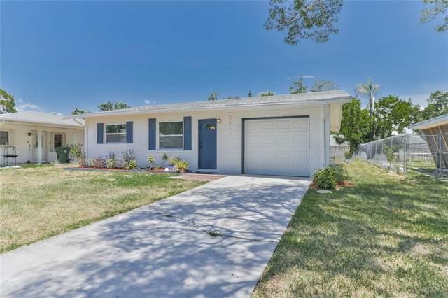 2211 21ST Street W, Bradenton, FL 34205 (MLS #A4503927) :: Memory Hopkins Real Estate