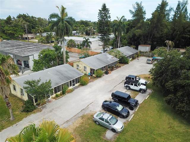 10117 Cortez Road W, Bradenton, FL 34210 (MLS #A4503931) :: Memory Hopkins Real Estate