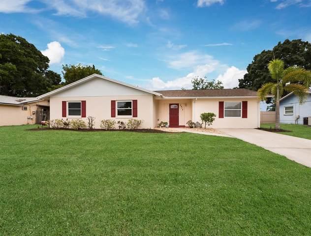 5412 Hayden Boulevard, Sarasota, FL 34232 (MLS #A4503950) :: Sarasota Gulf Coast Realtors