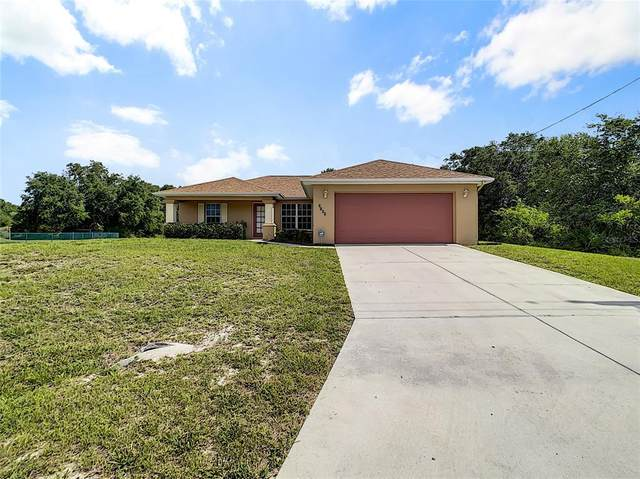 2504 57TH Street W, Lehigh Acres, FL 33971 (MLS #A4503951) :: The Robertson Real Estate Group
