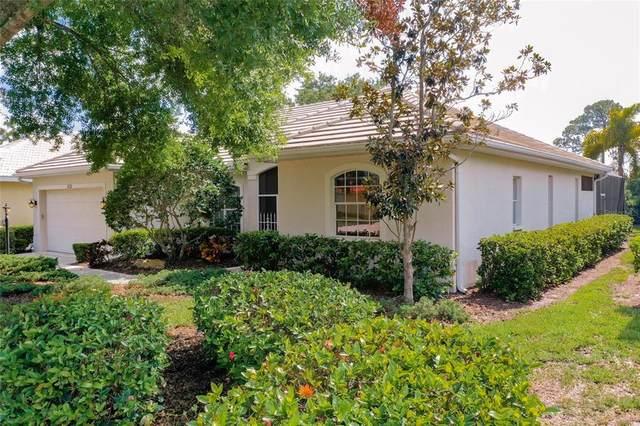 612 Wild Pine Way, Venice, FL 34292 (MLS #A4503955) :: Team Turner