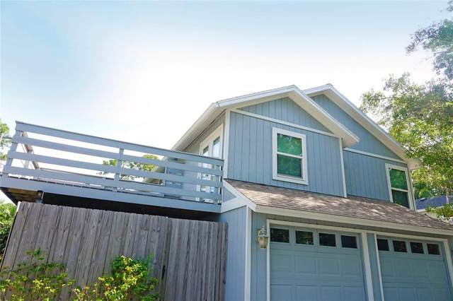 3149 Wilkinson Road, Sarasota, FL 34231 (MLS #A4503958) :: Burwell Real Estate