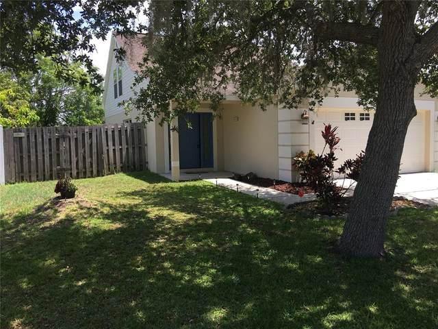 4910 69TH Court E, Palmetto, FL 34221 (MLS #A4503976) :: Everlane Realty