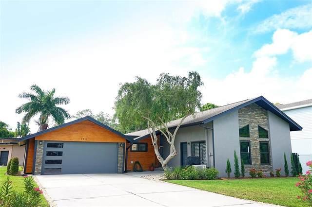 7710 Westmoreland Drive, Sarasota, FL 34243 (MLS #A4503983) :: The Heidi Schrock Team