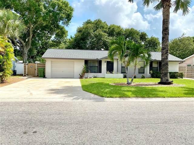 6201 34TH Avenue W, Bradenton, FL 34209 (MLS #A4503986) :: Team Turner
