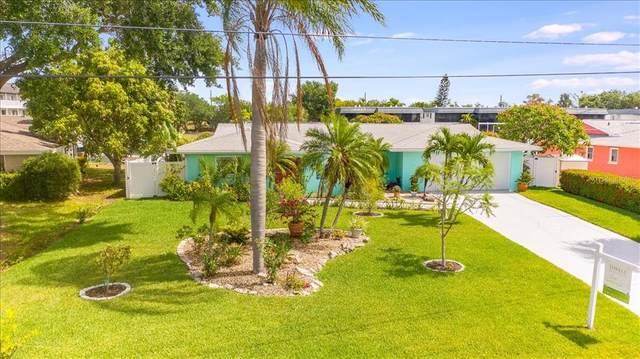 10424 Sandpiper Road W, Bradenton, FL 34209 (MLS #A4503992) :: Everlane Realty